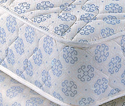 £19 Buy a mattress