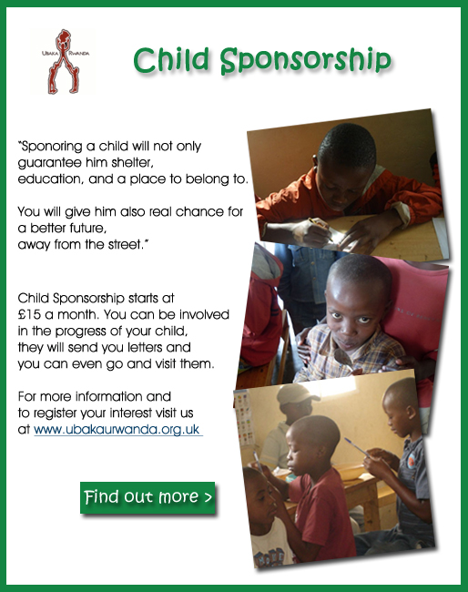 Why sponsor a child ubaka u rwanda leave a reply cancel reply thecheapjerseys Images